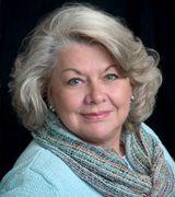 Carolyn Garth, Real Estate Pro in Santa Ynez, CA