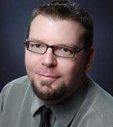 Jeremy Stuck…, Real Estate Pro in Columbus, GA