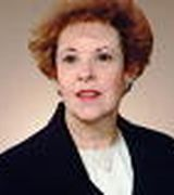Sheila Knopf, Agent in Clifton, NJ