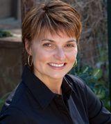 Lori Godwin, Realtor, Real Estate Agent in Petaluma, CA