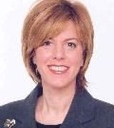Debbie Baum, Real Estate Agent in New York, NY