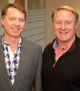 Gil and Ted, Real Estate Pro in Vail, CO