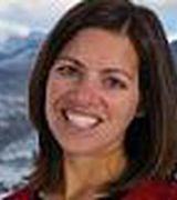 Karen Gilbert, Real Estate Agent in Vail, CO