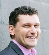 Nathan Nahouraii, Agent in Cupertino, CA