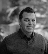Jamie Cox, Real Estate Pro in Las Vegas, NV