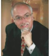 Jerry Garner, Real Estate Pro in Glendora, CA