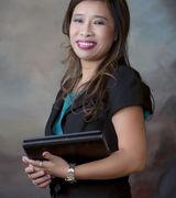 Michelle O'Connor, Agent in Overland Park, KS