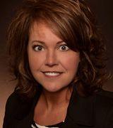 Sandy Ellington-Graves, Agent in Burlington, NC