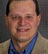 Jeff Huber, Real Estate Agent in Stillwater, OK