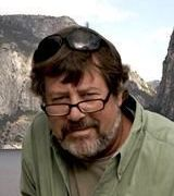 Jim Milton, Agent in Menlo Park, CA