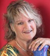 Judy Rovno, Agent in Fort Mohave, AZ