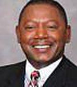 Harrison Miller, Agent in Fayette, MO