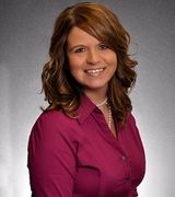 Lisa Wandersee, Agent in Otsego, MN