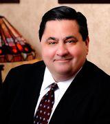John Martelotti, Agent in Staten Island, NY