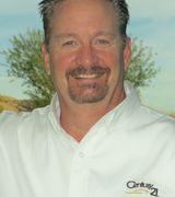 Rick Germer, Real Estate Pro in Phoenix, AZ