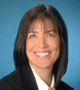 Randi Tannen…, Real Estate Pro in Baltimore, MD