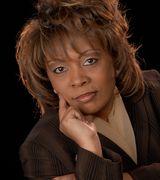 Monique Carter, Agent in Southfield, MI