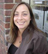 Lori Bernagozzi, Agent in Watkins Glen, NY