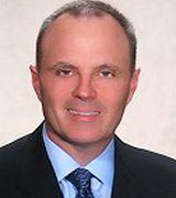 Dennis Anderson, Agent in Las Vegas, NV