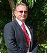 Roland Rogge, Real Estate Pro in Buckeye, AZ