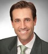 Roberto Cuneo, Real Estate Pro in Miami Beach, FL