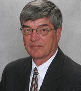 Bill Roller, Real Estate Pro in Basking Ridge, NJ