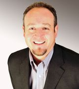 Julian Lopez, Real Estate Pro in Rancho Cucamonga, CA