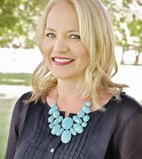Sarah Hensler, Real Estate Pro in Fair Oaks, CA