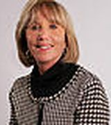 Beverly Gates, Agent in Middleburg Hts, OH