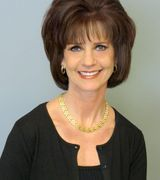 Betsy Meagher, Real Estate Agent in Atlanta, GA