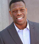 Patrick Davis, Real Estate Pro in Phoenix, AZ