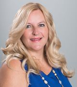 Lisa Foster, Real Estate Agent in Orlando, FL