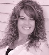Kristen Viner…, Real Estate Pro in MEREDITH, NH