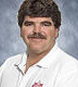 Glen Greenlee, Agent in Canon City, CO