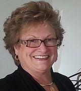 Sandy Bliven, Agent in Westerly, RI