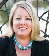 Suzie Wells, Real Estate Pro in Clayton, MO
