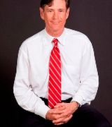 Michael Hayley, Real Estate Agent in Pinecrest, FL