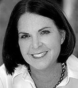 Eileen Quinn, Agent in Glenview, IL