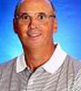 Bob Itts, Real Estate Pro in Sarasota, FL