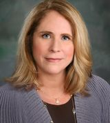 Janet Caterson Price, Agent in Alexandria, VA