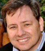 John Evans, Agent in Lawrence, KS