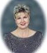 Mary Ann Larson, Agent in Panama City Beach, FL