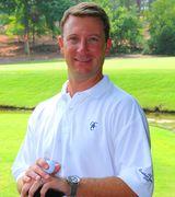 Scott Lincic…, Real Estate Pro in Pinehurst, NC