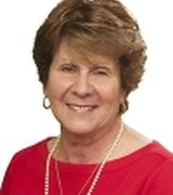 Patricia DelGiorno, Real Estate Agent in Bondville, VT