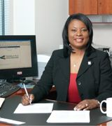 Tammie Harris, Agent in Raleigh, NC