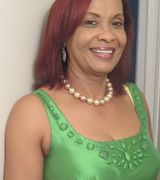 Letitia Madd…, Real Estate Pro in Brooklyn, NY