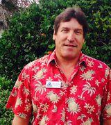 Mark Dinorsce, Real Estate Pro in ORMOND BEACH, FL