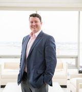 Noah Mumaw, Real Estate Agent in Baltimore, MD