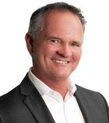 Denny Grimes, Real Estate Pro in Ft Myers, FL