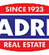 Deadrich Real…, Real Estate Pro in San Leandro, CA